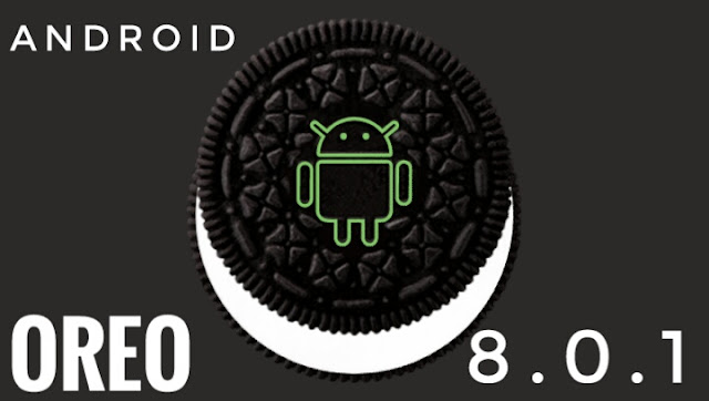 android oreo update, 2 android oreo features, mi a1, mi a1 android Oreo, oreo features, mi a1 oreo update, mi a1 android update, android version, oneplus 5, android Oreo 8.1, android update Oreo, moto g5 plus, new in android Oreo, android oreo download, android 8.0 update list, android 8.0 update list,  android oreo release date, oreo android, android 8.0 oreo download, android oreo samsung, android oreo samsung, android 8.0 download, android oreo features.
