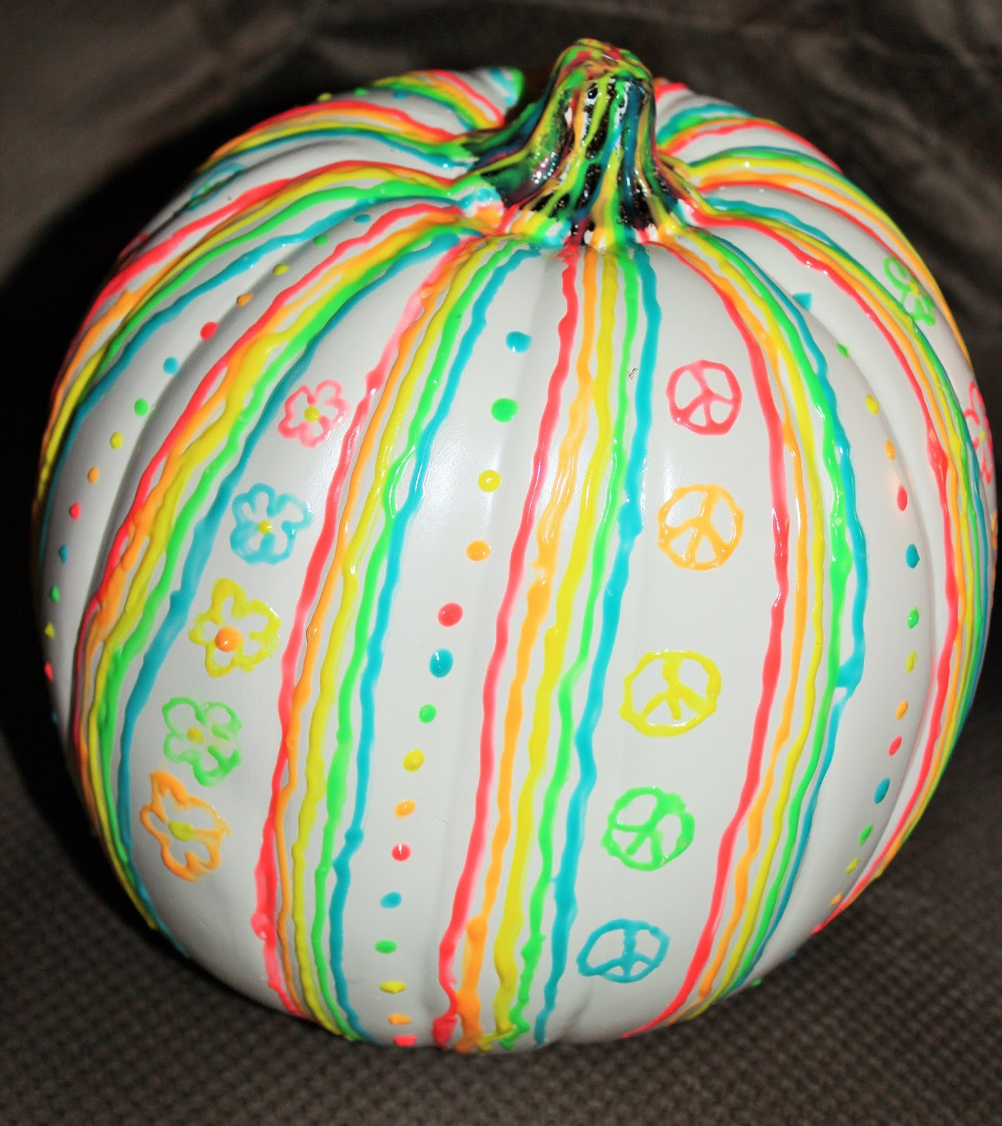 Tahoma Beadworks Amp Photography Pumpkin Projects