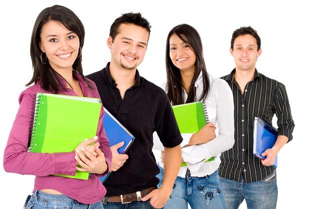 ما هي أقوى الأشياء التي لا يفعلها الطلاب في الحصول على منحة دراسية؟