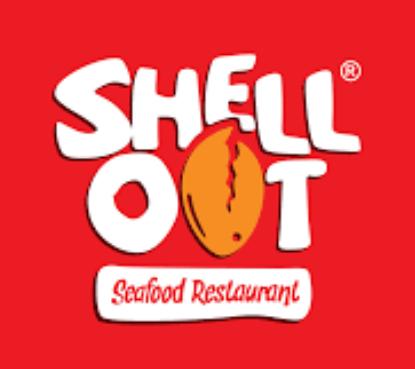 Sedap ke Shell Out?