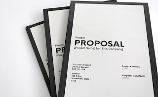proposal, contoh proposal, download proposal, proposal pengabdian masyarakat, proposal pm