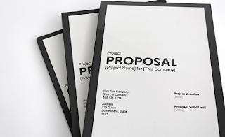 proposal, contoh proposal, download proposal, proposal pengabdian masyarakat, proposal pm