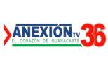 Anexión TV Canal 36
