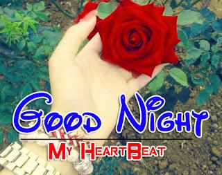Latest Beautiful Good Night Wallpaper Free Download %2B42
