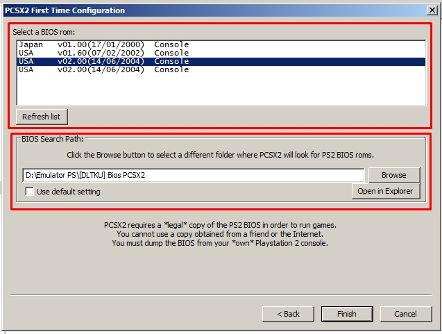 Ps2 emulator bios rom | PS2 Bios Emulator Free Download Sony
