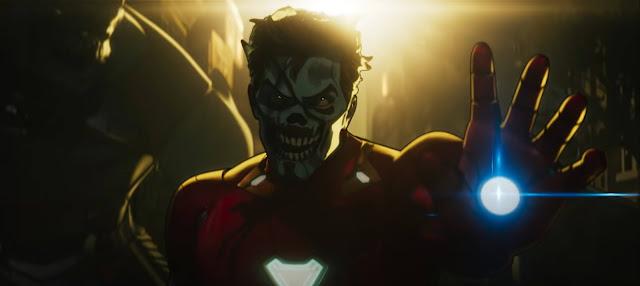 Marvel-Studios-What-if-official-trailer-Tony-Stark-Disney+