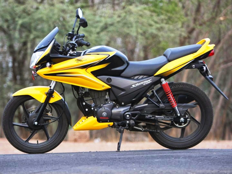 Berikut Ini Spesifikasi Motor Honda Verza Lengkap