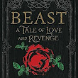 REVIEW: Beast: A Tale of Love and Revenge by Lisa Jenson ~ Half Agony, Half Hope