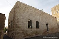 Zdjęcia z Izraela