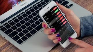5 Kunci Sukses Bisnis Online untuk Anda Para Pemula