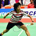 Ashmita, Gayatri in badminton finals at SAG