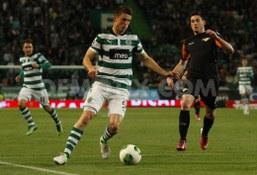 Moreirense vs Sporting Lisbon Preview and Prediction 2021