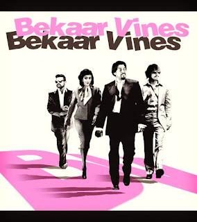 Bekaar films cast