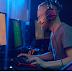 ▷ 3 Laptop o Portátil GAMING para jugar a League of Legends