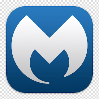 Malwarebytes 2021 For Mac Download