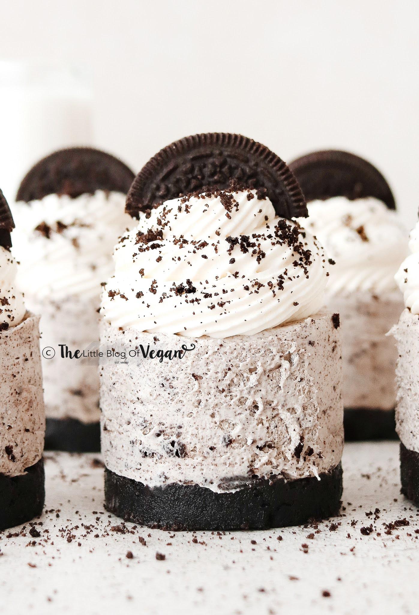 mini-oreo-cheesecake