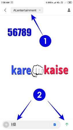 hello-hunny-bunne-caller-tune-set-kaise-kare