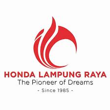 Lowongan Kerja Honda Lampung Raya Januari 2020