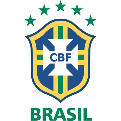 Recent Complete List of Brazil Roster Players Name Jersey Shirt Numbers Squad - Position Club Origin