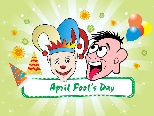 april fools pranks,pranks for april fools,april fool images,april fools day,april fool gif,april fool pdf,april fool messages,april fool status,april fool quotes,april fool ideas,april fool jokes in hindi,april fool video,april fool banaya,april fool ideas for whatsapp,april fool jokes in hindi for whatsapp,april fool shayari,april fool gif whatsapp,april fool movie,quotes for april fools day,april fools meme,april fools day pranks,april fools jokes to say,april fool whatsapp pranks,april fool messages for whatsapp,april fools pranks for boyfriend,april fool images whatsapp,april fool msg,april fools pranks for parents,april fool jokes for whatsapp,april fools 2021