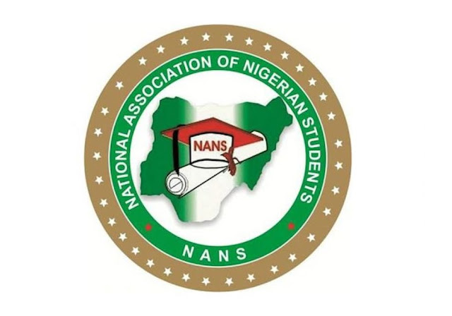 Ogun LGA Election: NANS Tells Students To Register To Contest For Political Positions