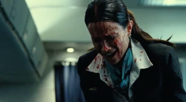 Zisi Emporium For B Movies Flight Of The Living Dead