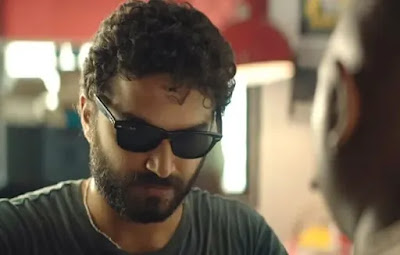 Ee Nagaraniki Emaindi (2018) Full Movie Download
