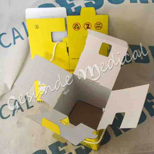 toko safety box murah