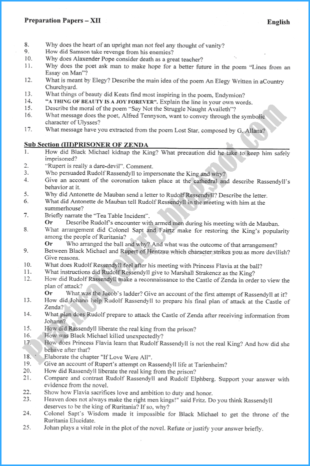 english-xii-adamjee-guess-paper-2018-commerce-group