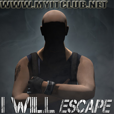 I Will Escape Game Download Free For Pc | MYITCLUB
