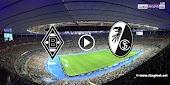 مشاهدة مباراة فرايبورج وبوروسيا مونشنغلادباخ بث مباشر كورة ستار 05-06-2020  الدوري الالماني