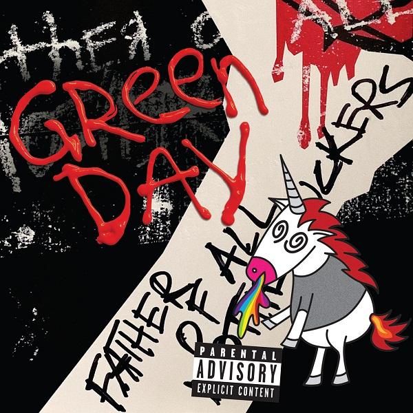 Download Lagu Green Day Terbaru