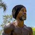 Ο 46χρονος Ζε Ρομπέρτο «φέτες» σε περίοδο καραντίνας (pic)