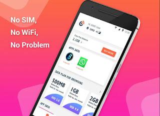 SIMO app, download SIMO app, SIMO app latest,