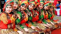 Pengertian Kebudayaan Daerah, Macam, dan Contohnya