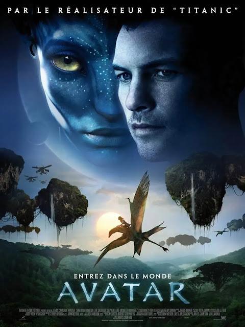 Download Avatar ECE 2009