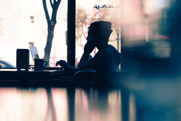 Peperiksaan dan Ujian Online SPA