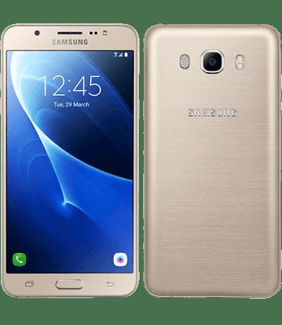 Hướng dẫn update lên Android 7 (Nougat) cho Samsung Galaxy J7 2016 (SM-J710FN)