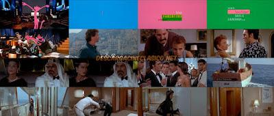 El hijo de la pantera rosa (1993) Son of the Pink Panther - Torrent - Fotogramas