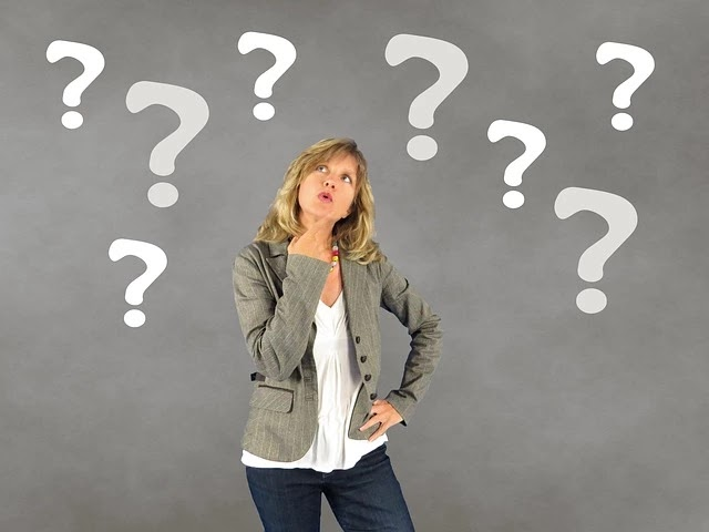 800 Impossible Questions to Answer - Unanswerable Questions