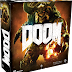 [Recensione] Doom 2nd Edition