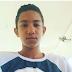 Capim Grosso: Garoto de 13 anos se afoga e desaparece na barragem de Pedras Altas
