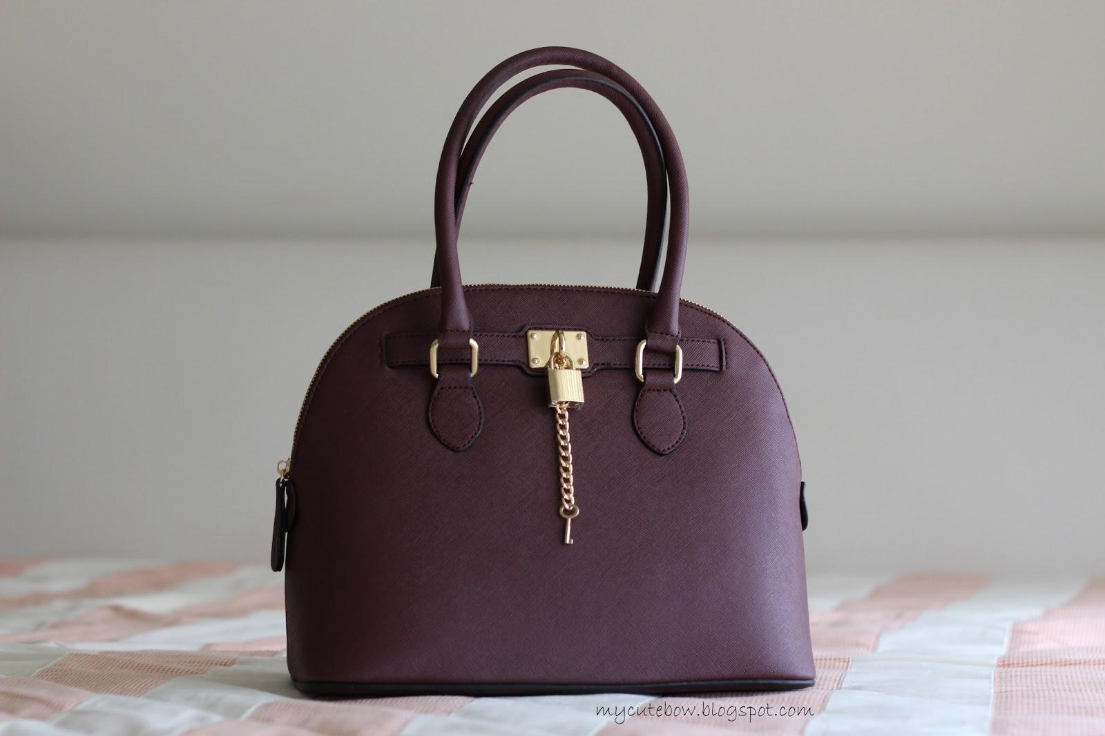 Similiar Bags