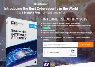 https://99promocode.com/products/giveaway-bitdefender-internet-security-2019-free-6-months-giveaway