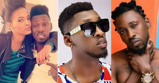 """I Am Single And I Haven't Had S*x For 1 Year Now"" — Singer Orezi Claims"