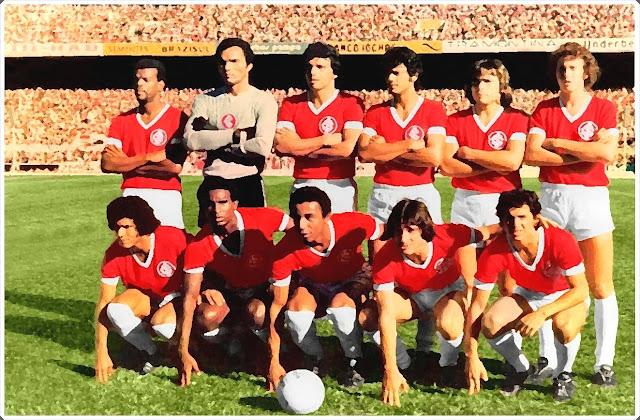 Internacional 1975
