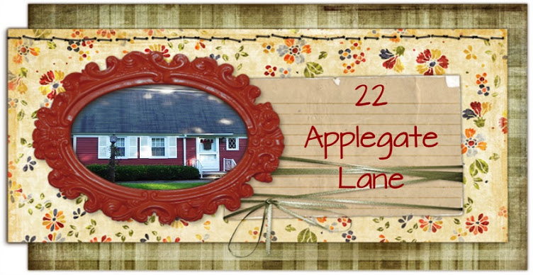22 Applegate Lane