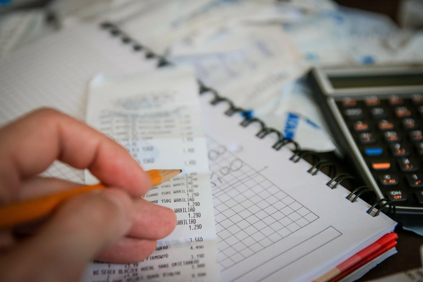7 sposobów na oszczędzanie