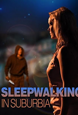 Sleepwalking In Suburbia 2017 Custom HDRip NTSC Latino 5.1