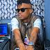 AUDIO l Mczo Morfan - Mpenzi Wa Kileo l Download